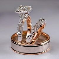 Italy-Gold-Finger-Engagement-Ring-For-Couples-Women-2021