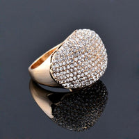 Crystal-Ring-Women-Gold-Engagement-Ring-2027