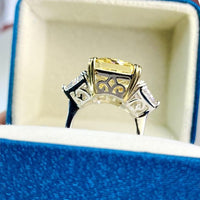 Handmade-Radiant-Cut-Silver-925-Sterling-Silver-Engagement-Ring-2026