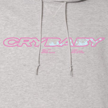 Load image into Gallery viewer, Crybaby Hoodie