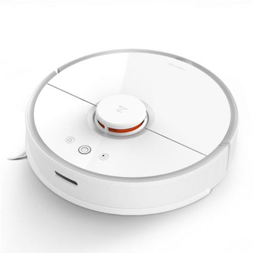 Xiaomi Vacuum Robot Cleaner 2 Gen - Local Warranty - Sydney Stock