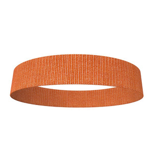 Fitness Exercise Rubber Latex Resistance Yoga Elstic Band