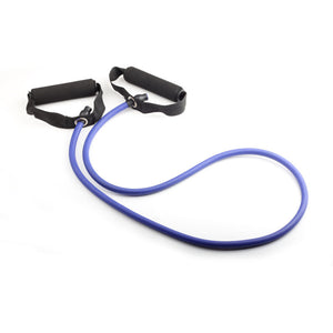 Fitness Pull Rope Promotional Item Multifunctional Pull Rope