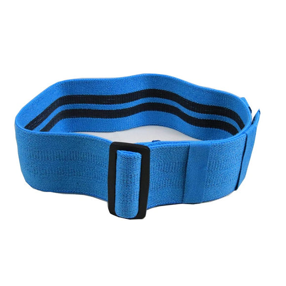 Cross Training Durable Workout Exercise Loop Physical Therapy Bands