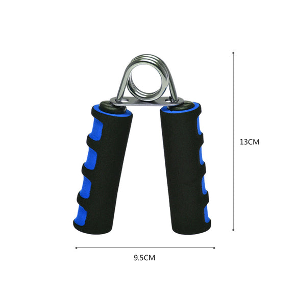 A Type Hand Grip Promotional Fintness Fringer Grip