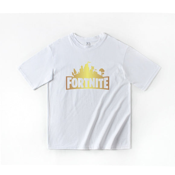 Fortnite Casual T-Shirt