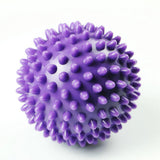 Tissue Therapy Lacrosse Vibrating Body Massage Ball
