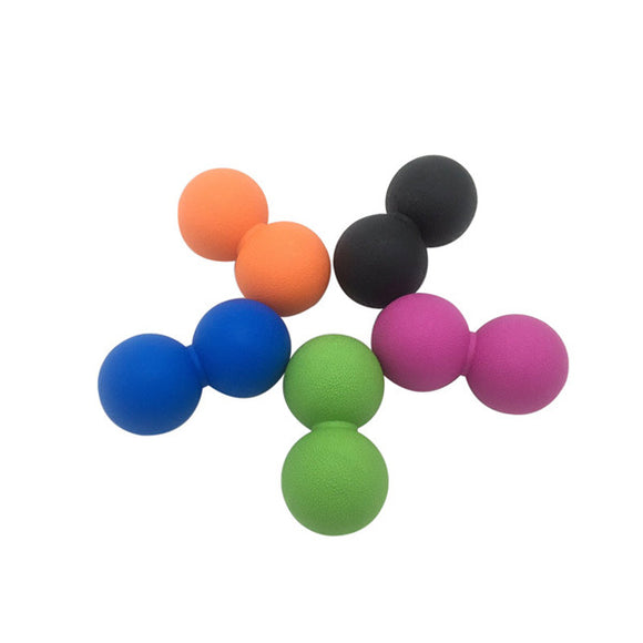 Supply Fascia ball On Sale Foot Massage Ball
