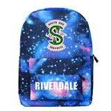 Riverdale Daily Backpack School Backpack