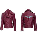 Riverdale Southside Serpent PU Leather Jacket