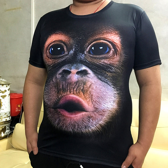 Hentai Shirts Funny Orangutan Shirts Plus Size Available