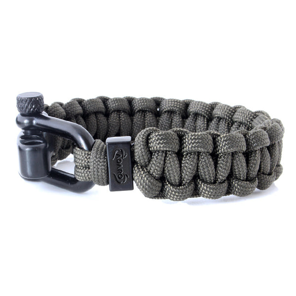 Adaro | Army Green Paracord