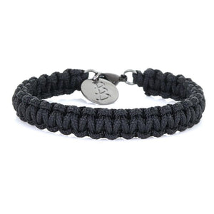 Bad-Ass Bracelets | Ultimate Black Gift Set - Bad-Ass Bracelets