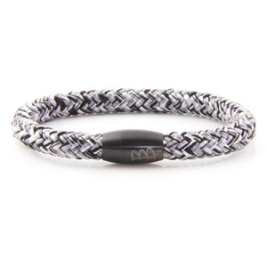Steel & Rope | Fisherman Antartica - Bad-Ass Bracelets