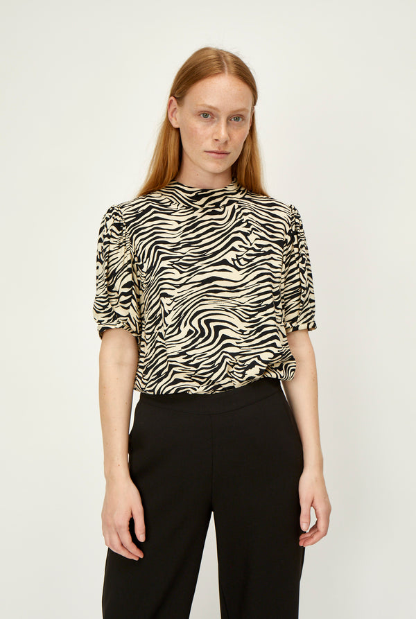 Sephina blouse