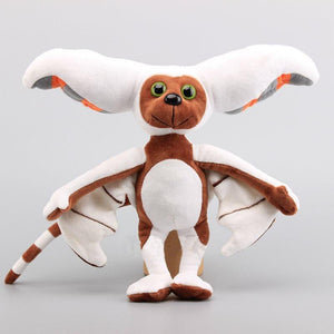 Toy For Kid Kawaii Avatar The Last Airbender Plush Toys Plush Stuffed Dolls - Shop@Peterpan Store