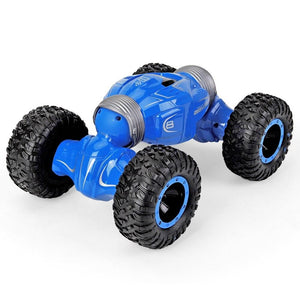 RC Car Off Road Buggy Radio Control 2.4GHz 4WD High Speed Climbing - Shop@Peterpan Store
