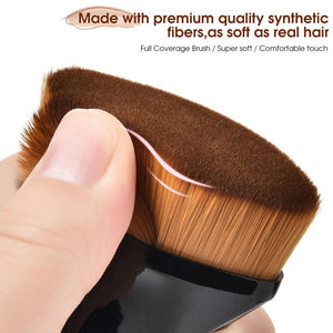 High Quality Makeup Tool for Women - Shop@Peterpan Store
