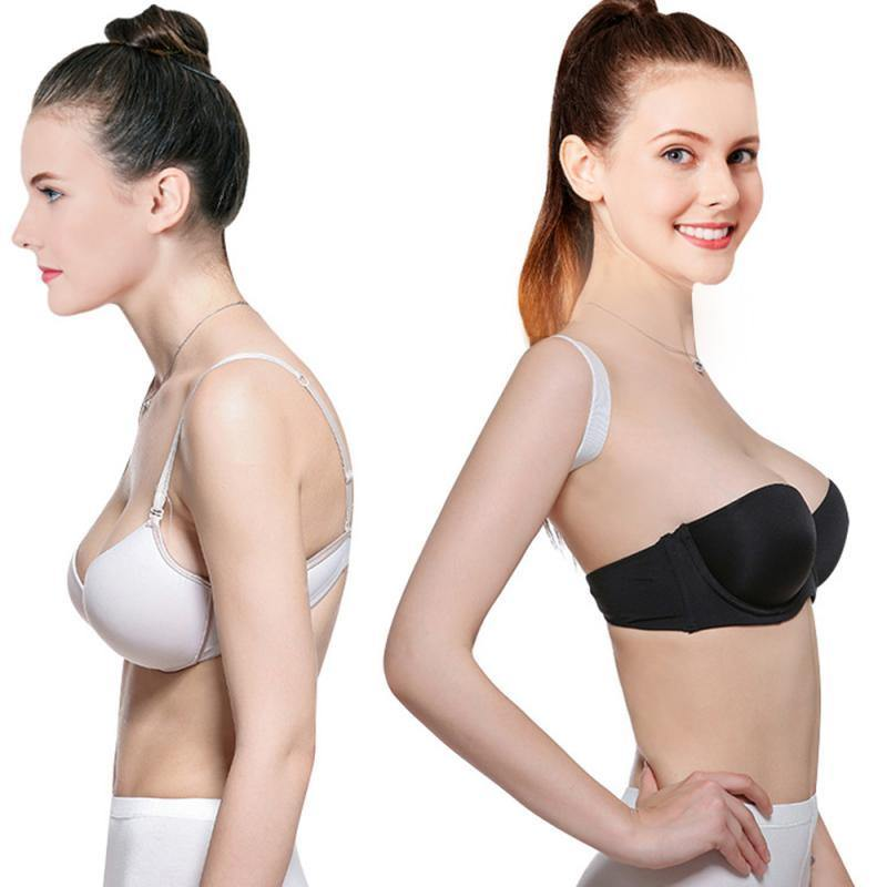 Belt Straight Back Belt Lumbar Support Straight Corrector for Men Women - Shop@Peterpan Store
