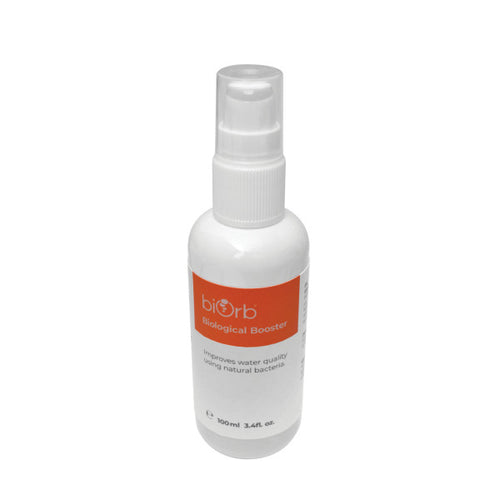 biOrb Bakterie Boost 100 ml.