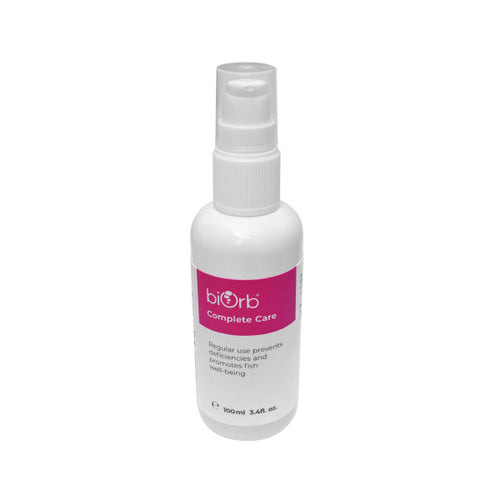 biOrb Complete Care 100 ml.