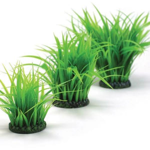 biOrb Grass ring smal medium and large. 46103 46104 46105
