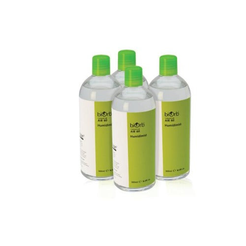 biOrb AIR HumidiMist 500 ml. 4 pak. 46155