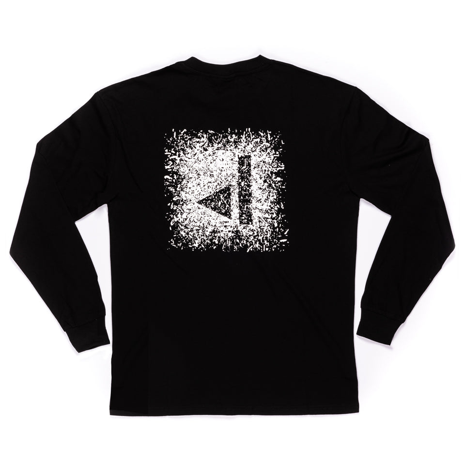 Abstract Limited Edition - Unisex