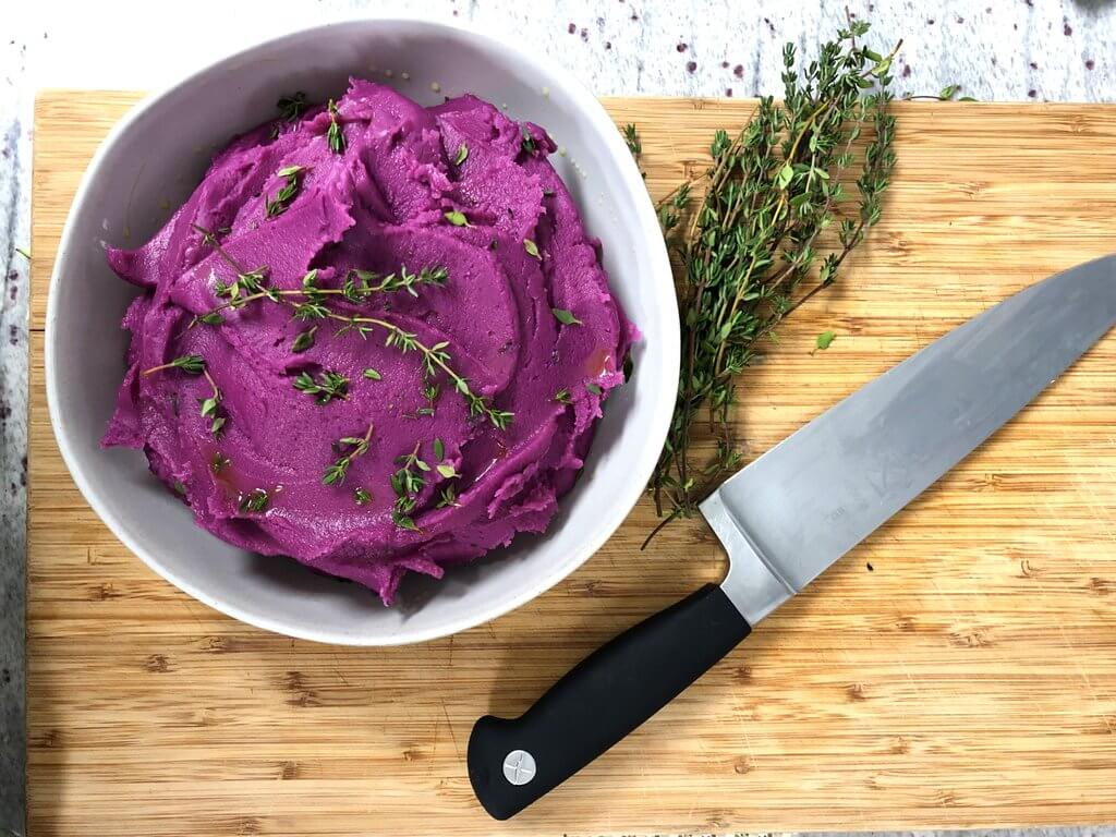 creamy-purple-sweet-potato-mash-recipe-header