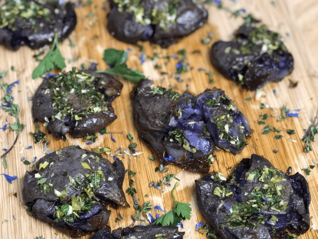 vegan-purple-potato-smash-recipe