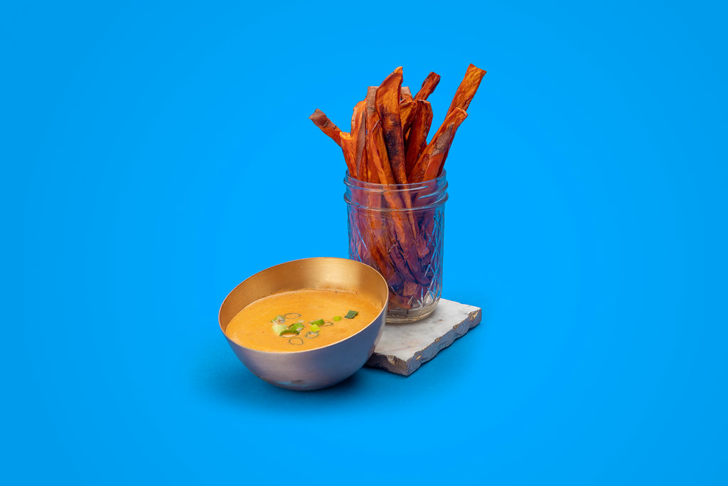 gluten-free-soy-free-sugar-free-smoked-spices-dip-fries