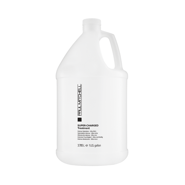 INSTANT MOISTURE - Super-Charged Treatment Gallon - Hypnotic Store