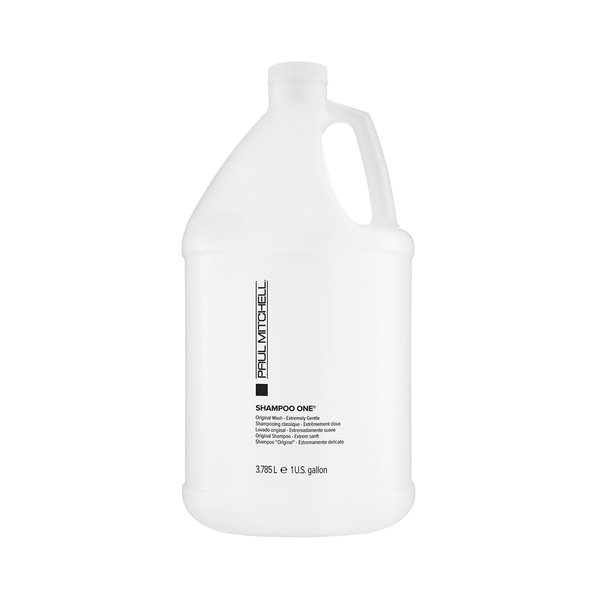 ORIGINAL - Shampoo One Gallon - Hypnotic Store