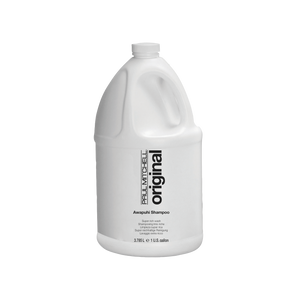 ORIGINAL - Awapuhi Shampoo Gallon