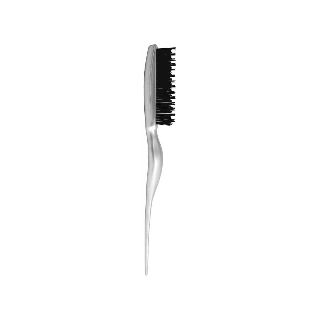 PRO TOOLS - Teasing Brush - Hypnotic Store