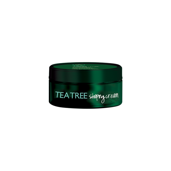 TEA TREE - Shaping Cream DUO - Hypnotic Store