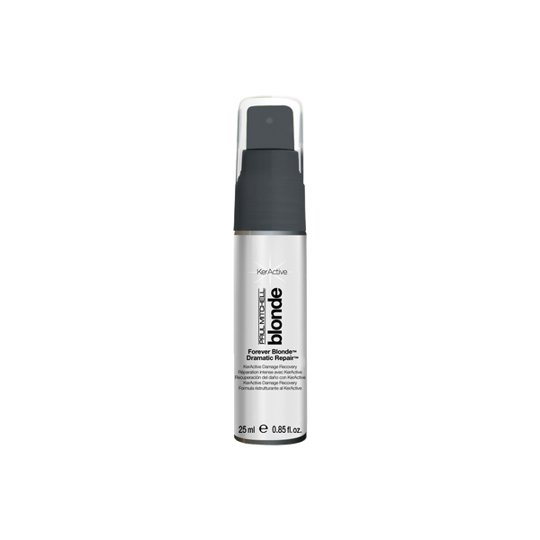 FOREVER BLONDE - Dramatic Repair Spray - Hypnotic Store