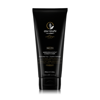 AWAPUHI WILD GINGER MIRRORSMOOTH - Conditioner - Hypnotic Store