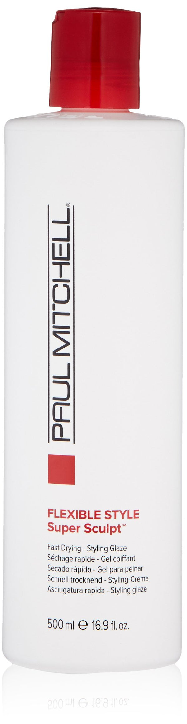 FLEXIBLE STYLE - Hair Sculpting Lotion - Hypnotic Store