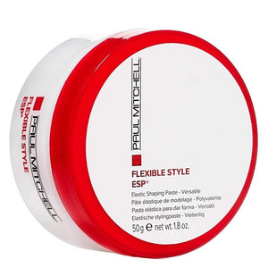 FLEXIBLE STYLE - ESP (Elastic Shaping Paste) - Hypnotic Store