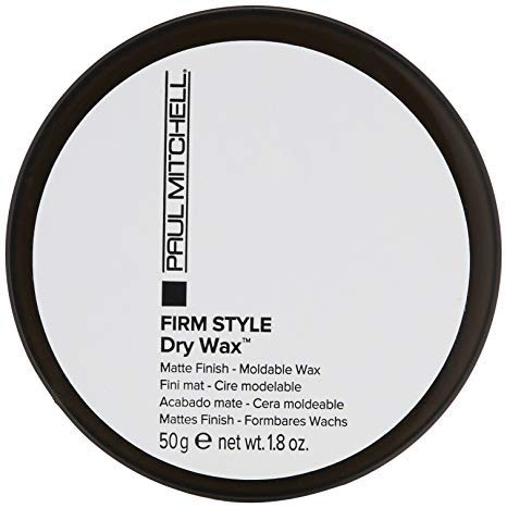 FIRM STYLE - Dry Wax - Hypnotic Store