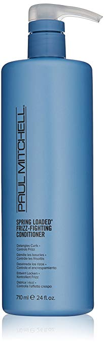 CURLS - Spring Loaded Frizz-Fighting Conditioner - Hypnotic Store
