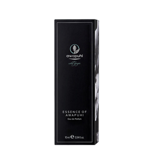 Essence of Awapuhi Fragrance - Hypnotic Store