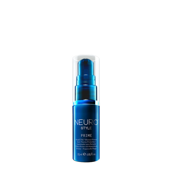NEURO STYLE - Prime Blowout Primer - Hypnotic Store
