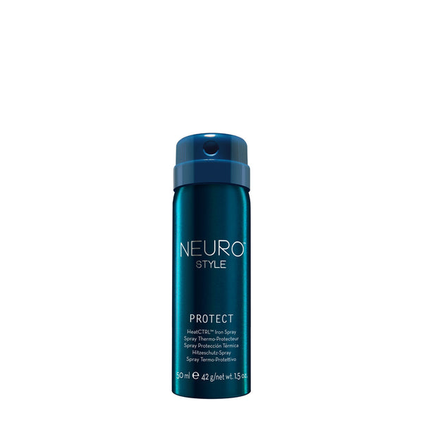 NEURO STYLE - Protect Iron Spray - Hypnotic Store