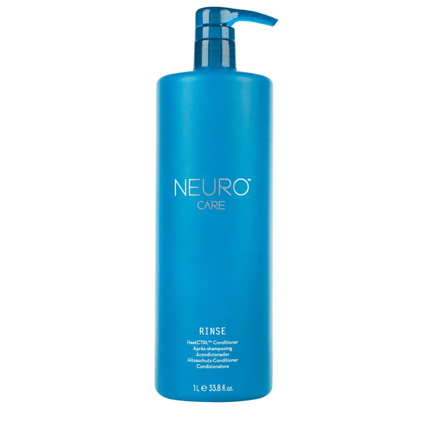 NEURO CARE  - Rinse Conditioner - Hypnotic Store