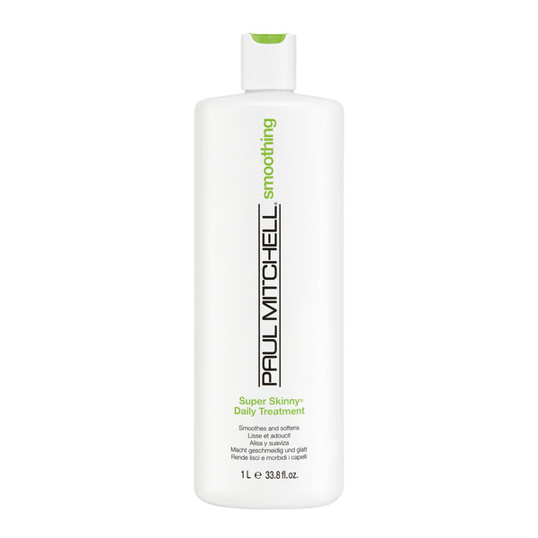 SMOOTHING - Super Skinny Conditioner - Hypnotic Store