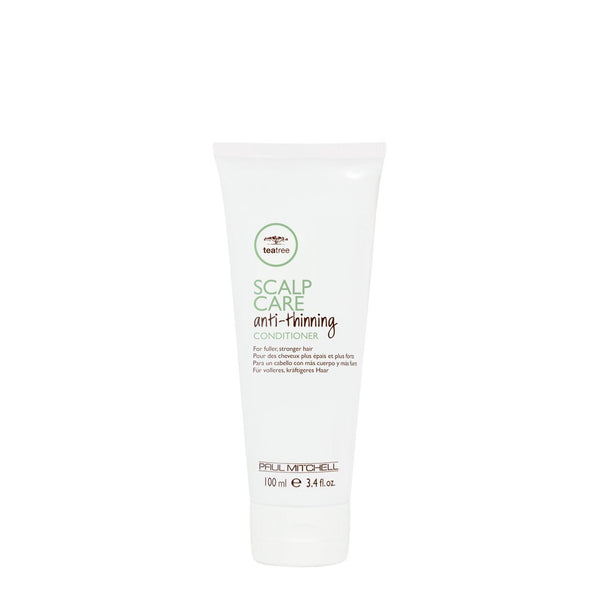 TEA TREE - Scalp Care Anti-Thinning Take Home Kit - Hypnotic Store