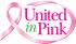 products/United-In-Pink-Logo.png