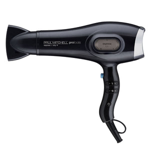PRO TOOLS - Express Ion Dry+ Hair Dryer - Hypnotic Store